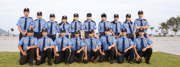 Dịch vụ bảo vệ chuyên nghiệp tại miền Bắc – Bảo vệ yếu nhân.