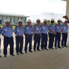 Dịch vụ bảo vệ tại hà nội  ngày và đêm