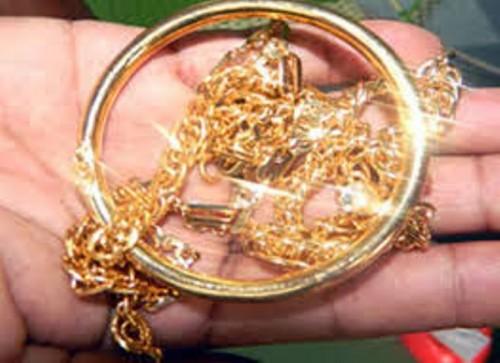 Công ty bảo vệ tại quận hoàn kiếm – Bảo vệ vàng bạc