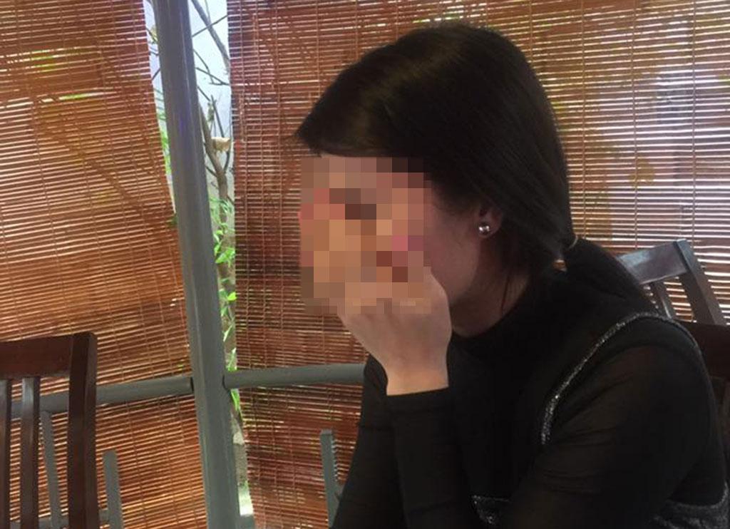 Bắt hung thủ đâm vợ chết với 36 vết thương trên người