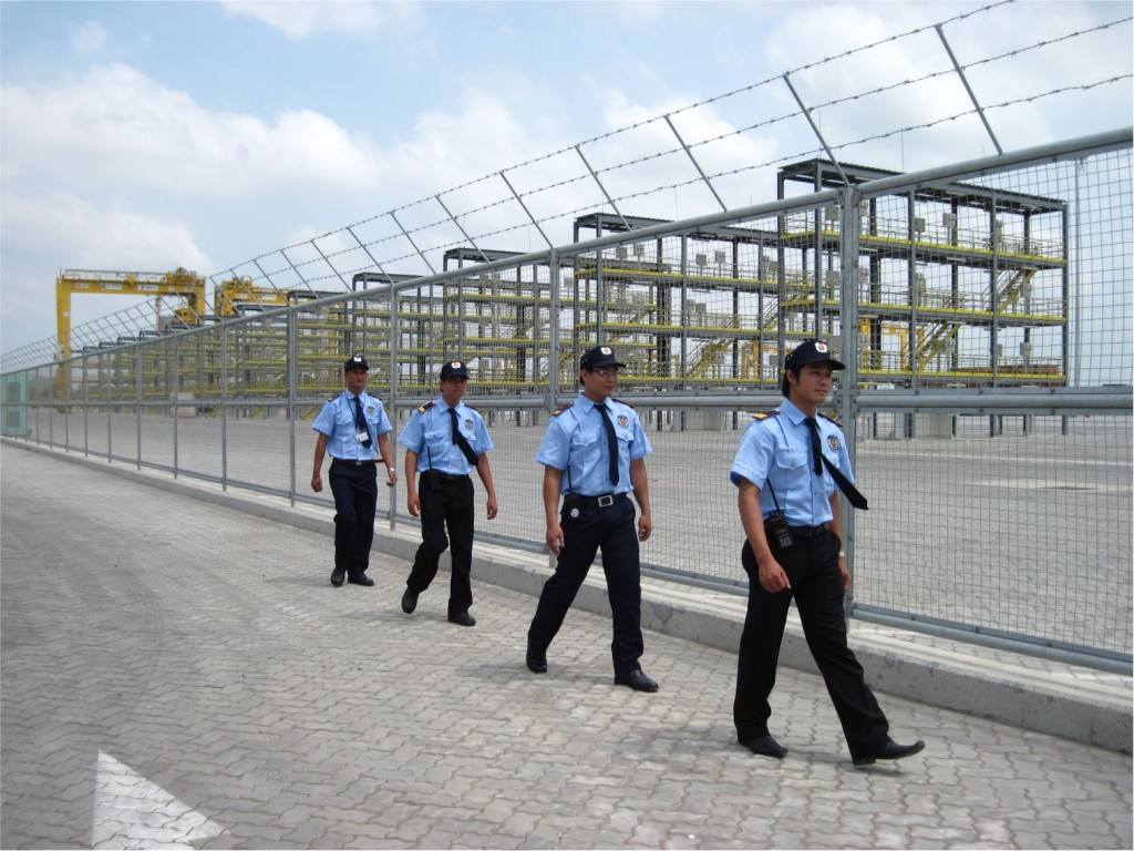 dịch vụ bảo vệ tại hà nội_2
