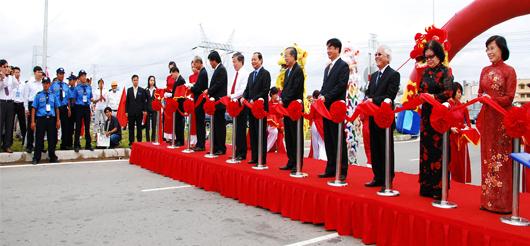 Dịch vụ bảo vệ sự kiện của công ty bảo vệ tại Hưng Yên