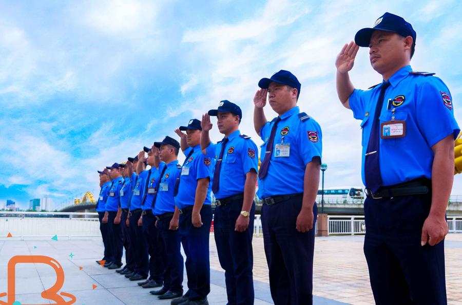 Thuê dịch vụ bảo vệ ở Hà Nội giá thế nào thì phù hợp?