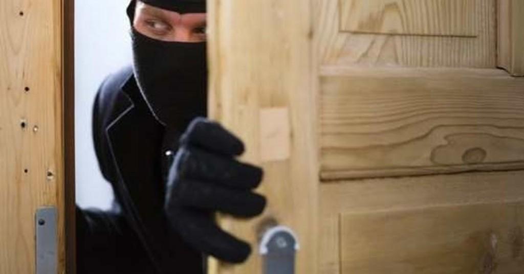 Những nguy cơ tiềm ẩn tại nhà riêng